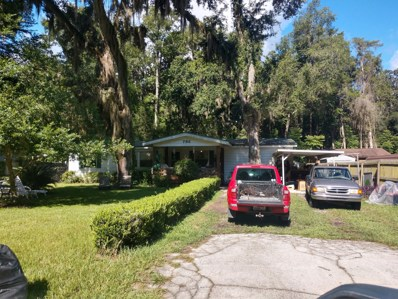 786 Harmony Dr W, St Johns, FL 32259 - #: 1008973