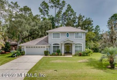 Jacksonville Beach, FL home for sale located at 1688 Marshside Dr, Jacksonville Beach, FL 32250