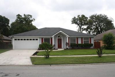 1359 Blue Eagle Way E, Jacksonville, FL 32225 - #: 1009037