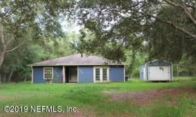 7433 Appomattox Ave, Keystone Heights, FL 32656 - #: 1009044