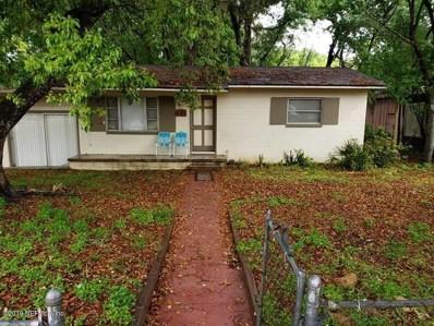 Palatka, FL home for sale located at 2908 Kennedy St, Palatka, FL 32177
