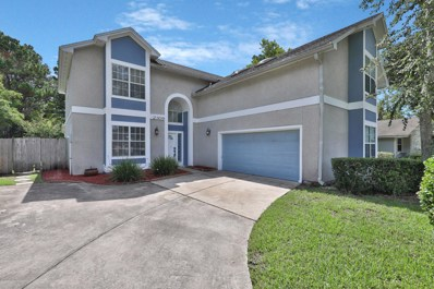 2309 Eagles Nest Rd, Jacksonville, FL 32246 - #: 1009074