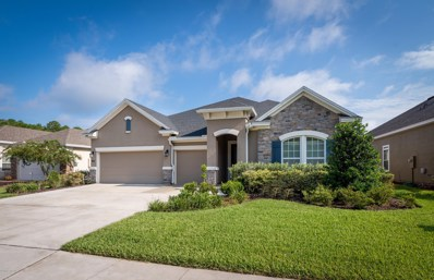 Ponte Vedra, FL home for sale located at 289 Stately Shoals Trl, Ponte Vedra, FL 32081