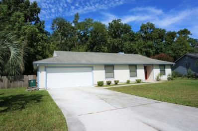 10138 Hawks Hollow Rd, Jacksonville, FL 32257 - #: 1009085