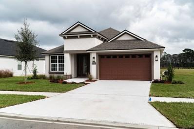 10893 Chitwood Dr, Jacksonville, FL 32218 - #: 1009090