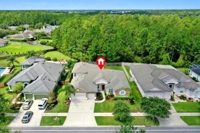 14454 Cherry Lake Dr W, Jacksonville, FL 32258 - #: 1009108
