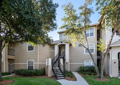 1655 The Greens Way UNIT 2223, Jacksonville Beach, FL 32250 - #: 1009118