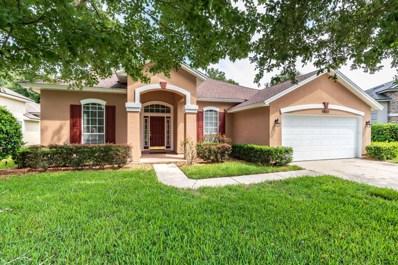14601 E Zachary Dr, Jacksonville, FL 32218 - #: 1009141