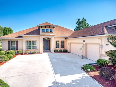 210 Worthington Pkwy, St Johns, FL 32259 - #: 1009158