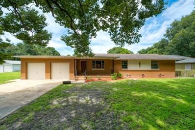 Jacksonville, FL home for sale located at 932 Lafayette Dr, Jacksonville, FL 32254
