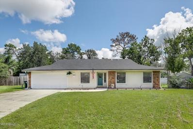 12845 Julington Forest Ct, Jacksonville, FL 32258 - #: 1009221