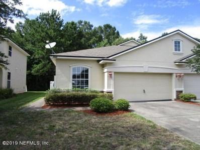 2331 Caney Oaks Dr, Jacksonville, FL 32218 - #: 1009222