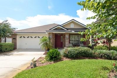 128 Pine Arbor Cir, St Augustine, FL 32084 - #: 1009241