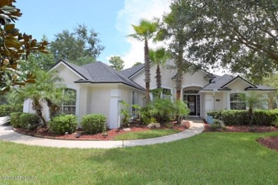 Fleming Island, FL home for sale located at 1745 Preserve Point Ter, Fleming Island, FL 32003