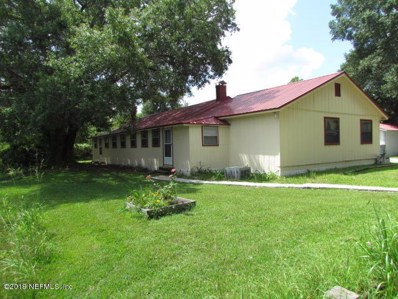 Green Cove Springs, FL home for sale located at 3100 Russell Rd, Green Cove Springs, FL 32043