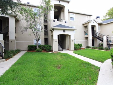 1701 The Greens Way UNIT 1731, Jacksonville Beach, FL 32250 - #: 1009290