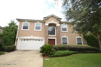 Fleming Island, FL home for sale located at 1471 Poplar Ridge Rd, Fleming Island, FL 32003