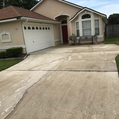 11163 Coldfield Dr, Jacksonville, FL 32246 - #: 1009318