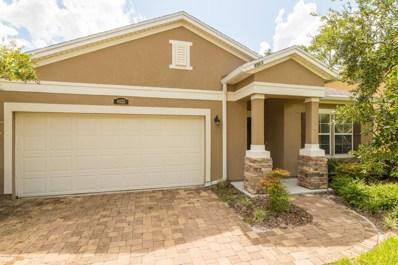 8953 Devon Pines Dr, Jacksonville, FL 32211 - #: 1009333