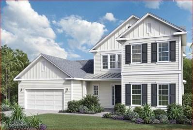 Ponte Vedra, FL home for sale located at 534 Mahi Dr, Ponte Vedra, FL 32081