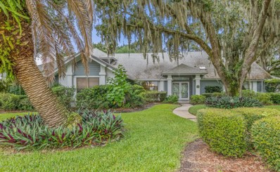 Orange Park, FL home for sale located at 597 Dunrobin Dr, Orange Park, FL 32073