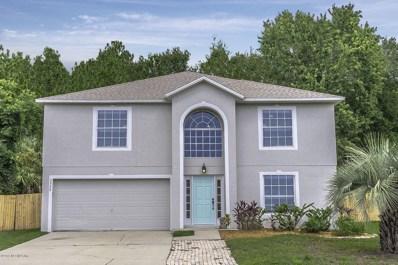 3359 Hickory Hammock Rd, Jacksonville, FL 32226 - #: 1009374