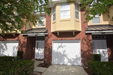 1548 Landau Rd, Jacksonville, FL 32225 - #: 1009383