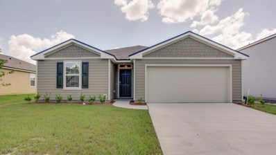 Jacksonville, FL home for sale located at 15626 Saddled Charger Dr, Jacksonville, FL 32234
