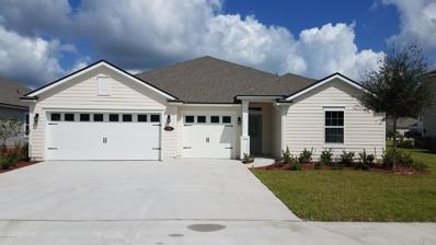 36 Sunberry Way, St Augustine, FL 32092 - #: 1009396