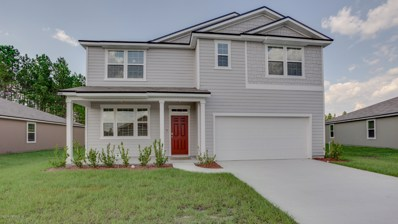Jacksonville, FL home for sale located at 15619 Saddled Charger Dr, Jacksonville, FL 32234