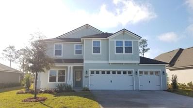 429 Split Oak Rd, St Augustine, FL 32092 - #: 1009404
