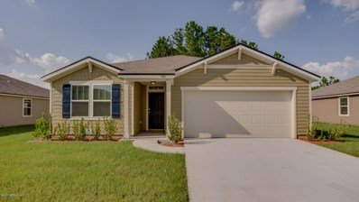 Jacksonville, FL home for sale located at 15631 Saddled Charger Dr, Jacksonville, FL 32234