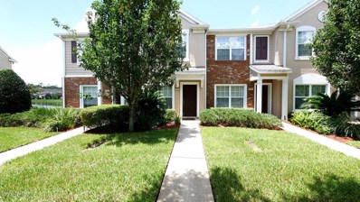 6542 Arching Branch Cir, Jacksonville, FL 32258 - #: 1009411