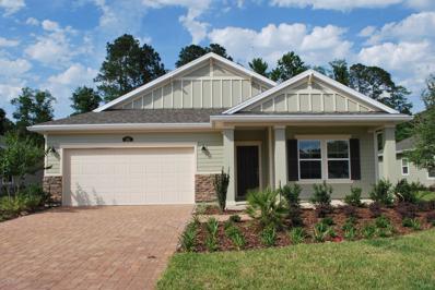 275 Stone Arbor Ln, St Augustine, FL 32086 - #: 1009429