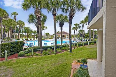 101 Premiere Vista Way, St Augustine, FL 32080 - #: 1009433