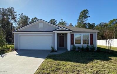 6992 Sandle Dr, Jacksonville, FL 32219 - #: 1009461