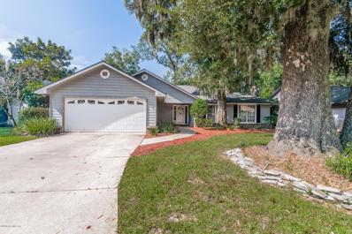 10950 Berkshire Ln, Jacksonville, FL 32225 - #: 1009493