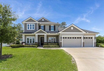 631 Oxford Estates Way, St Johns, FL 32259 - #: 1009512