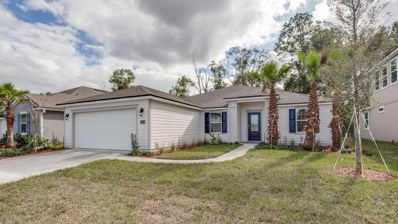 15583 Chir Pine Dr, Jacksonville, FL 32218 - #: 1009515