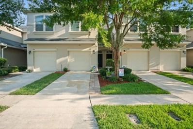 3734 American Holly Rd, Jacksonville, FL 32226 - #: 1009549