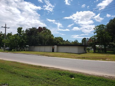 Jacksonville, FL home for sale located at 2124 Huron St, Jacksonville, FL 32254