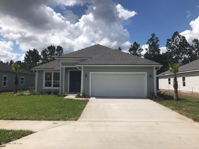Yulee, FL home for sale located at 79075 Plummers Creek Dr, Yulee, FL 32097