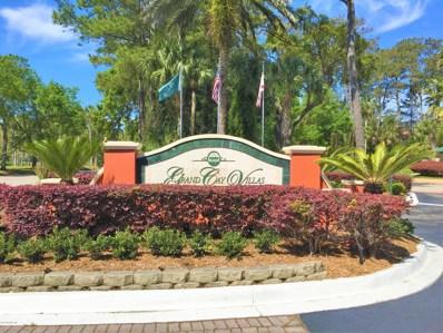130 Vera Cruz Dr UNIT 737, Ponte Vedra Beach, FL 32082 - #: 1009568