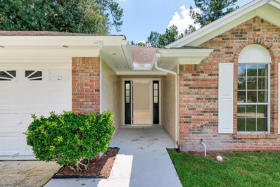 Fleming Island, FL home for sale located at 1934 Suwannee River Dr, Fleming Island, FL 32003