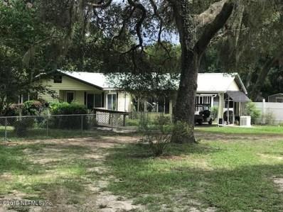 Pomona Park, FL home for sale located at 685 County Road 308B, Pomona Park, FL 32181