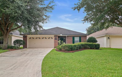 1716 Canopy Oaks Dr, Orange Park, FL 32065 - #: 1009589