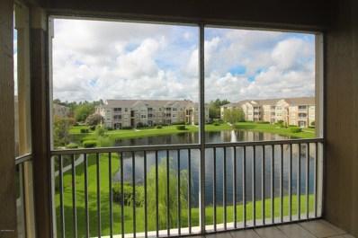 7990 Baymeadows Rd UNIT 428, Jacksonville, FL 32256 - #: 1009594