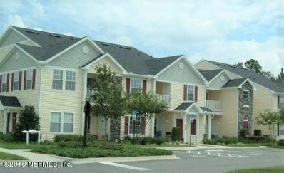 575 Oakleaf Plantation Pkwy UNIT 415, Orange Park, FL 32065 - #: 1009595