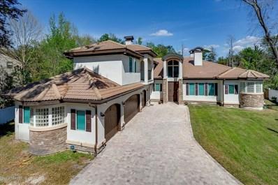 Jacksonville, FL home for sale located at 1668 Shirl Ln, Jacksonville, FL 32207