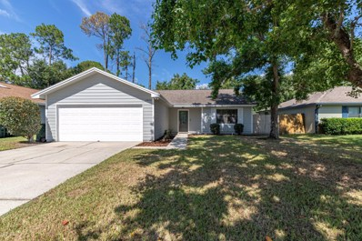 10866 Carrington Ct, Jacksonville, FL 32257 - #: 1009607